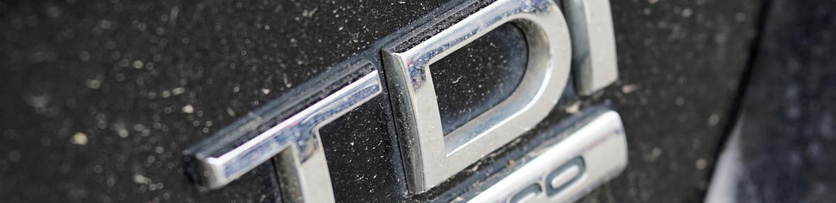 EA288 - Alle modernen TDI der Volkswagen-Vierzylinderfamilie sind damit ausgerüstet