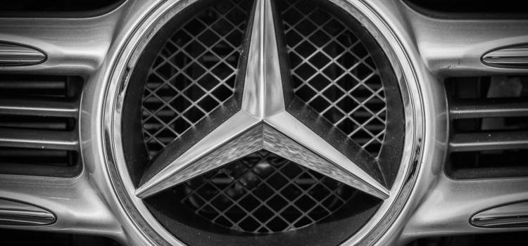 Mercedes Sprinter Rückruf